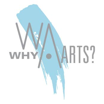 """THE WHYARTS """"JOIN US IN THE JUNGLE"""" TEAM."""