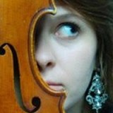 Picture of Jessica Davis