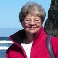 Picture of Kathleen Keller