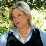 Picture of Kim Jubenville