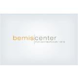 Bemis Center