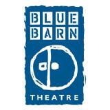 Blue Barn Theatre