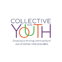 Collective For Youth