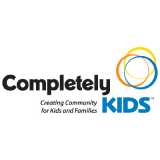Completely Kids