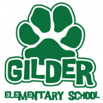 Gilder Elementarty School