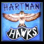 Hartman Elementary School