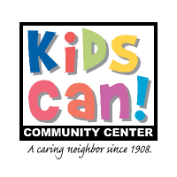 Kids Can Community center
