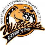 King Science and Technology Magnet