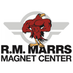 Marrs Magnet School