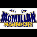 McMillan Magnet Center