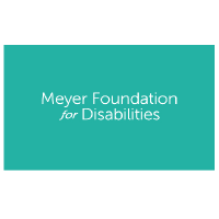 Meyer Foundation For Disabilities