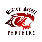Morton Magnet Middle School