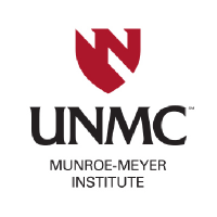 Munroe -Meyer Institute