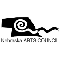 Nebraska Arts Council