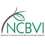 Nebraska Commission for the Blind and Visually Impaired