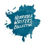 Nebraska Writers Collective