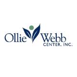Ollie Webb Center