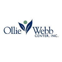 Ollie Webb Center