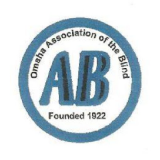 Omaha Association of the Blind