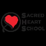 Sacred Heart Elementary