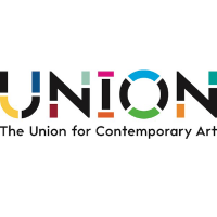 The Union for Contemporary Arts