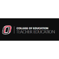 UNO College of Education
